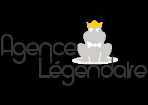Agence Légendaire